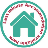 lm accommodation wor